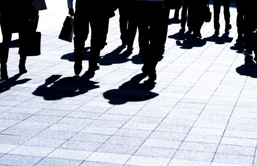 貸金業者と非貸金業者の違い