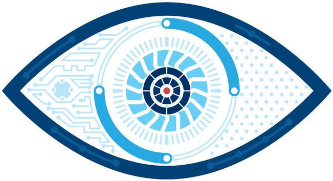 AI(人工知能)が「将来の収入」を予測する