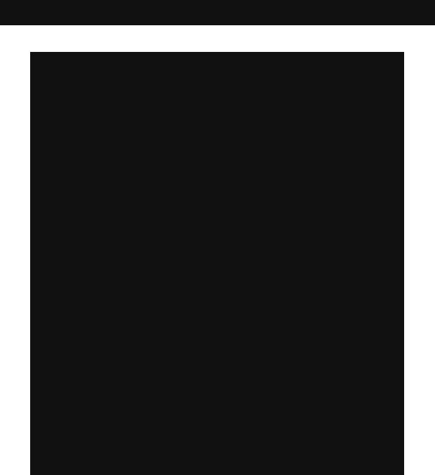 奨学金を受給している大学生の割合